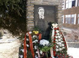 Белица отбелязва 147 години от обесването на Васил Левски