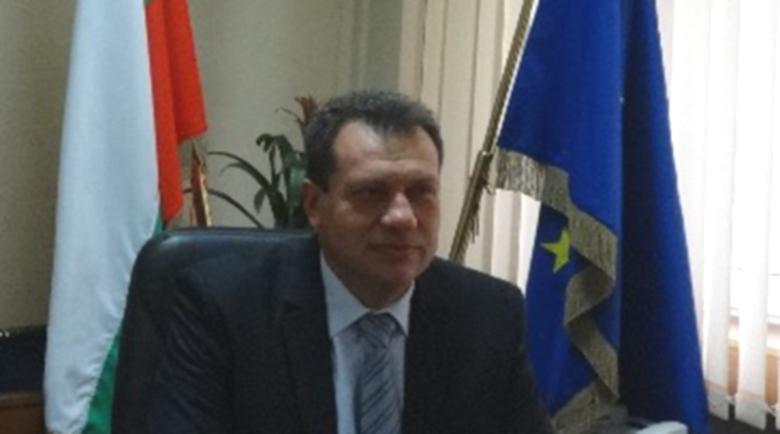 Служителите в община Благоевград без увеличение на заплатите заради…