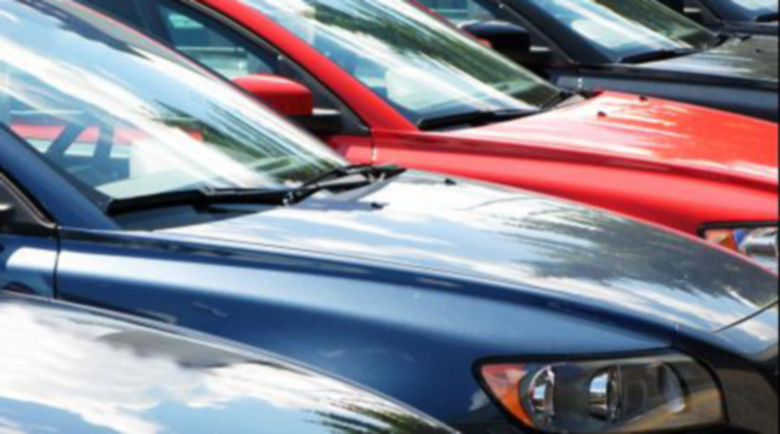Арестуваха измамник, продал за 45 бона несъществуващи автомобили