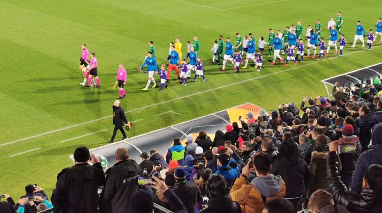 В Италия: България е болен футбол, мафия, уредени мачове!