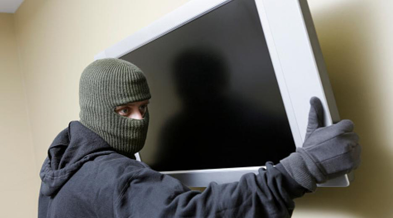 Хора, бдете! Атака на крадците в Пиринско, задигат всичко наред
