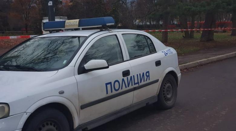 Нов екшън в Дупнишко! Баща и син пребиха съсед