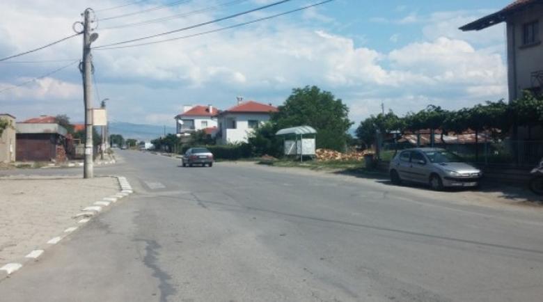 Заплатите на селските кметове в Дупнишко скачат с 45%