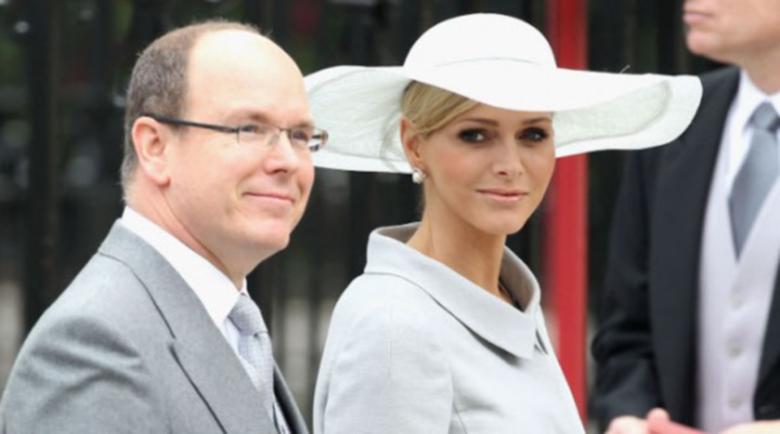 Принцът на Монако Албер II е заразен с коронавируса