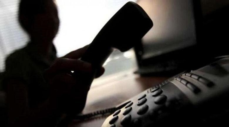 """Не се доверявайте на телефонни обаждания! """"Ало"""" измамниците включиха и коронавируса"""