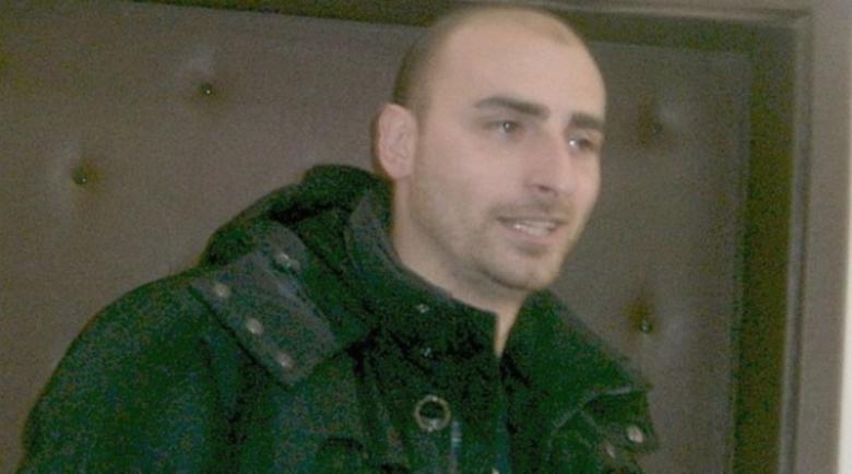 Издънката! Братът на Бербатов – Асен пак задържан с дрога