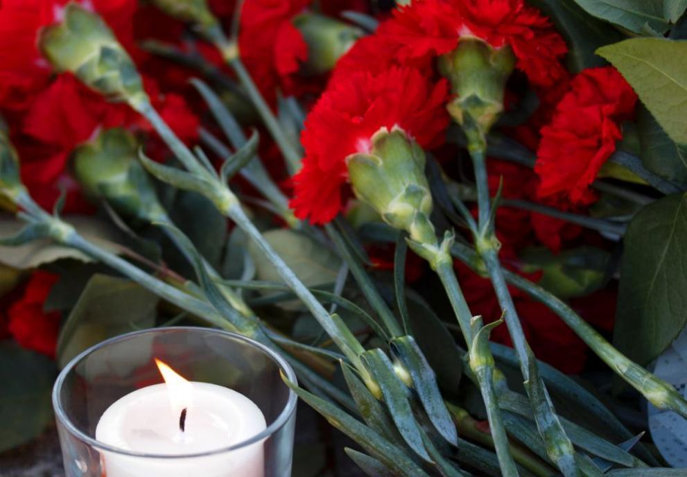 Отбелязваме 77 години от спасяването на българските евреи