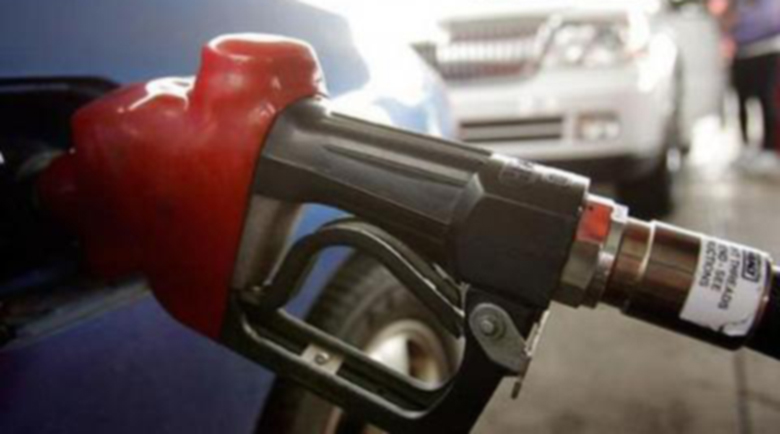 Илиян Василев: Горивото трябва да падне до 1,65 лв. за литър