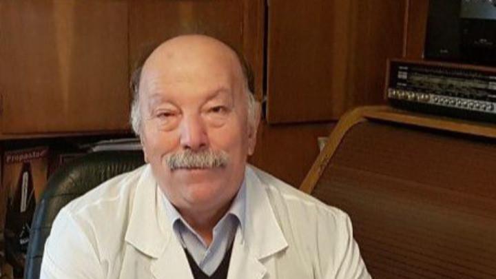 Шефът на МБАЛ-Разлог: Вътрешно и детско отделение са пълни, но не с болни от грип