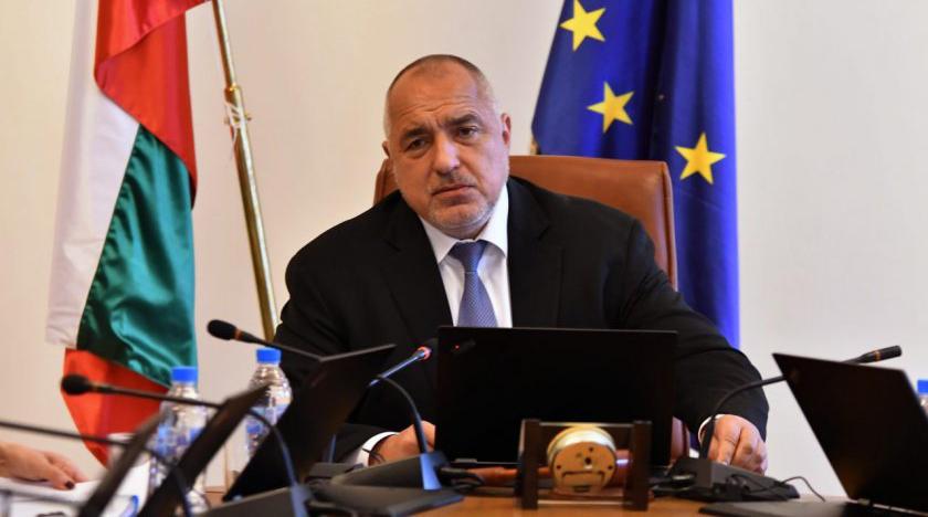 Борисов: Няма да стана д-р Менгеле, за да угодя на Радев