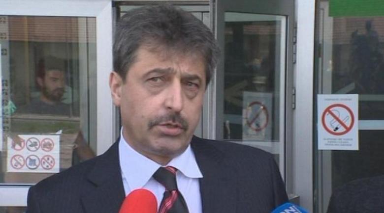 Европейският съд: Конфискациите на имотите на Цветан Василев са законни