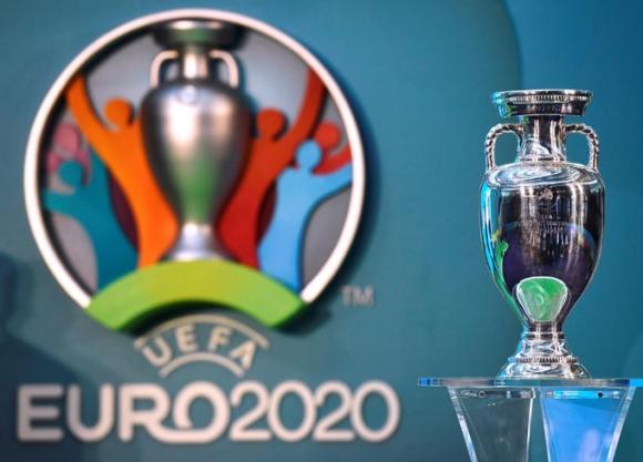 Решено! Отложиха Евро 2020 за догодина