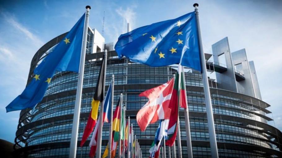 Старт на преговорите за присъединяване на Албания и Северна Македония