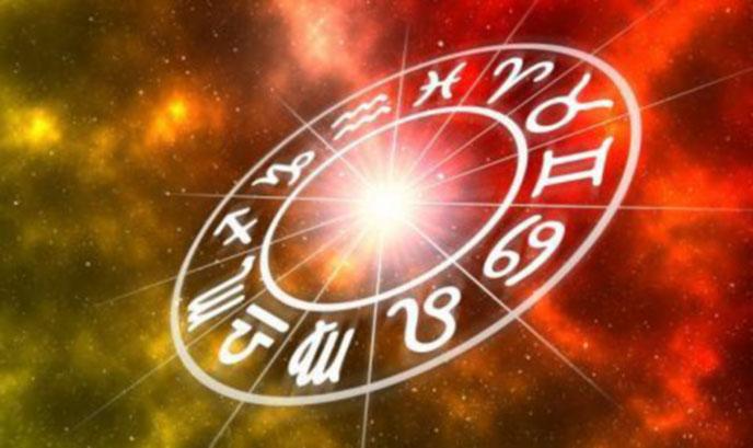Вашият хороскоп за вторник – 07.04.2020 г.