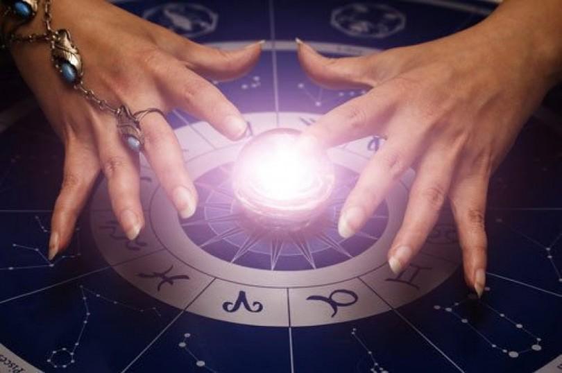 Вашият хороскоп за сряда – 08.04.2020 г.