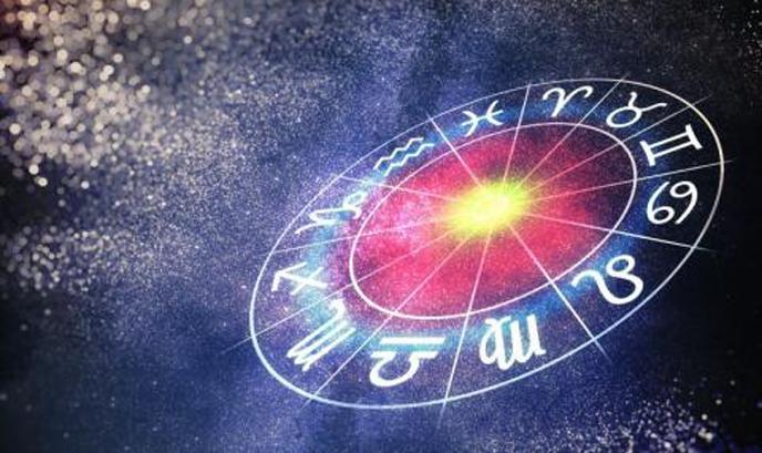 Вашият хороскоп за сряда – 18.03.2020 г.