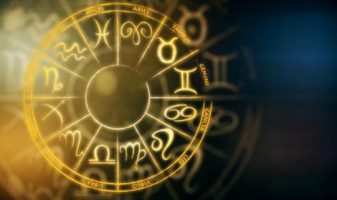 Вашият хороскоп за четвъртък – 02.04.2020 г.