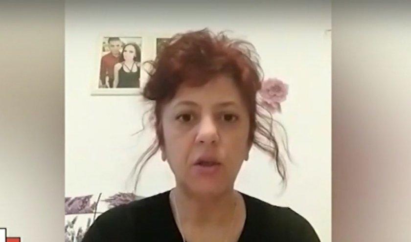 Българка в Испания: 50 000 доктори и сестри пенсионери се борят с вируса