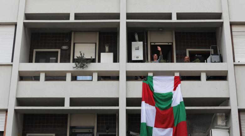 Италианец живее с трупа на сестра си, починала от коронавирус