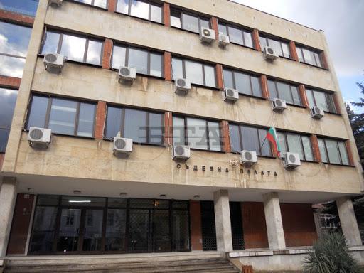 Убиец в Кюстендил гледа мярката си за задържане… по скайп