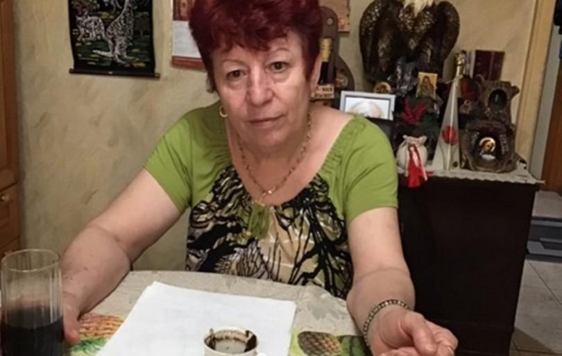 Ясновидката Керанка: Ръсете захар в дома си, пази от магии