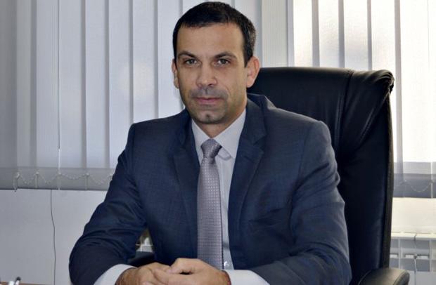 Собственици на земеделски земи в Санданско останаха без имотите си заради бивш кмет
