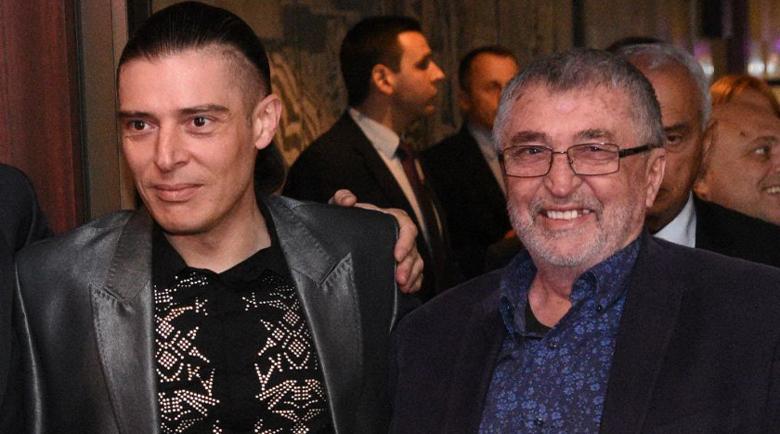 Синът на отвлечения Киро Киров: Унищожиха животa ни!