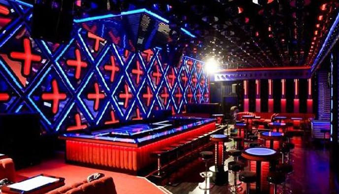 Нощните клубове в Благоевград затварят врати