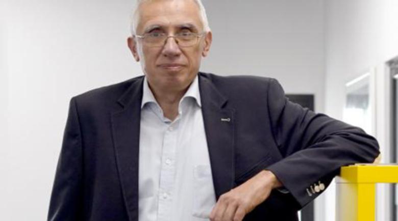 Потвърдено! Българска фирма е разработила микромолекула за лечение на коронавирус