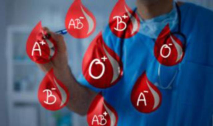 Китайски учени: Кръвната група има значение за коронавируса