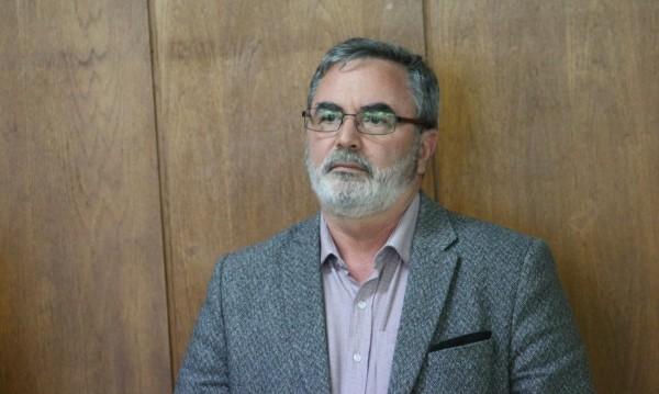 Д-р Кунчев: Масов скрининг за COVID-19 е невъзможен и ненужен