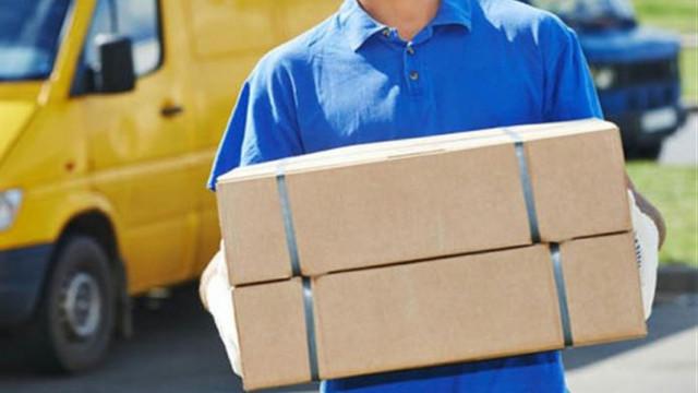 Куриерите вдигат цените на доставките заради въвеждането на ТОЛ системата