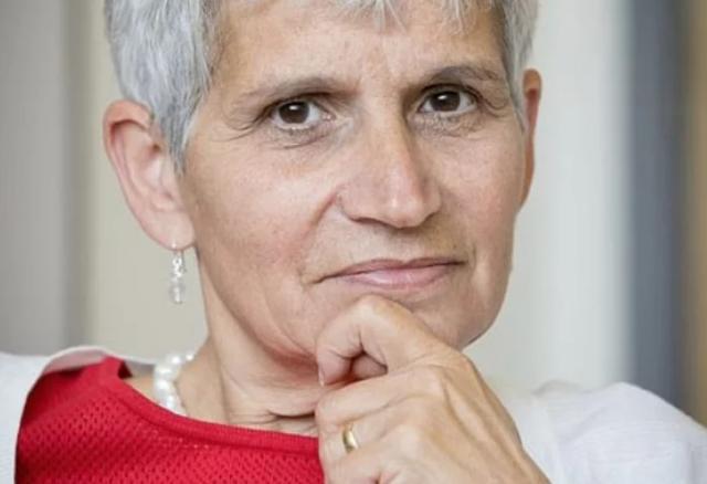 60-годишна лекарка преборила COVID-19 с 3 прости средства