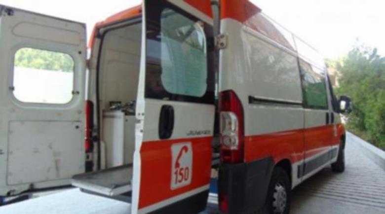 Трима с коронавирус настанени в Благоевград, преоборудват 15 легла
