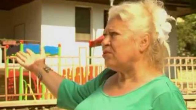 Чеченката Людмила направи взривяваща прогноза за България и коронавируса