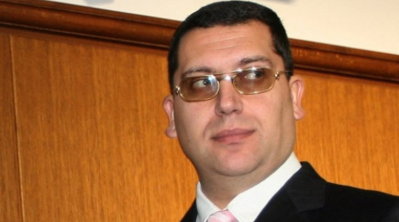 Олигархът Марио Николов невинен за източването на 15 млн. лева по САПАРД