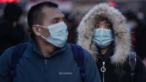 Семейство с дете от Разложко настанени в Инфекциозно със съмнение за коронавирус
