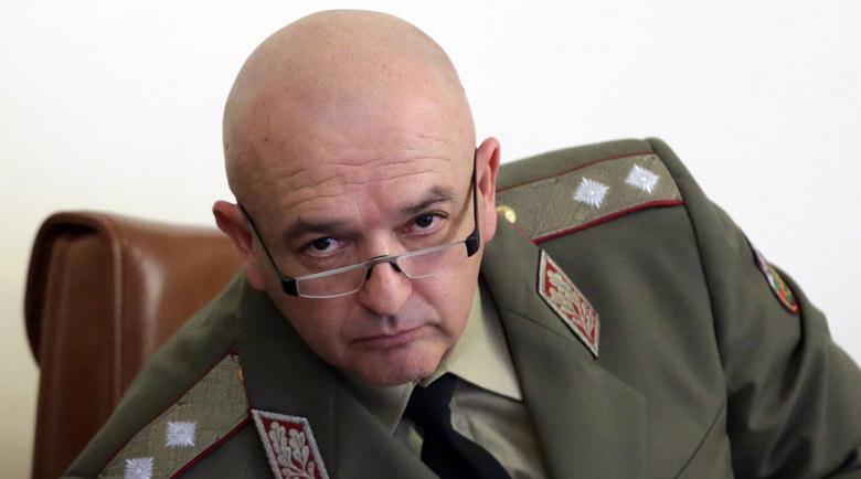 """И съпругът на починалата от коронавирус в """"Пирогов"""" е в критично състояние"""