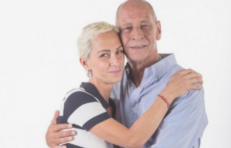 Нана с добра новина: Ракът ми изчезна!
