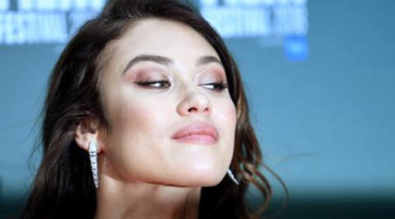 Известна актриса е заразена с коронавируса