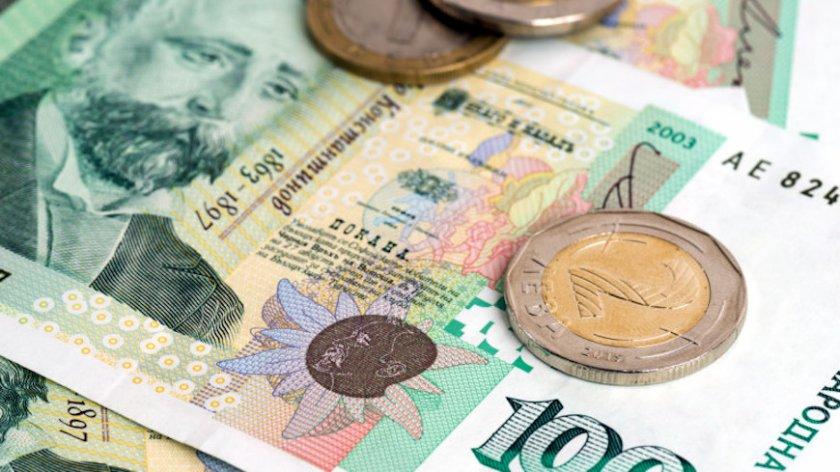 Държавата ще ни дава безлихвени кредити по 1500 лева, не помощи