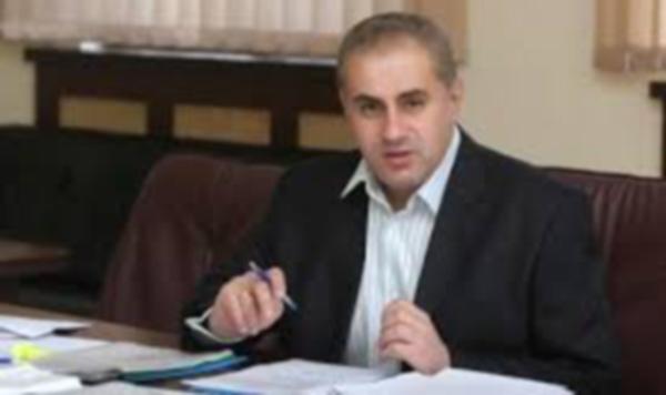 Паунов: Заведенията в Кюстендил само с храна за вкъщи, в хотелите – рум сървис