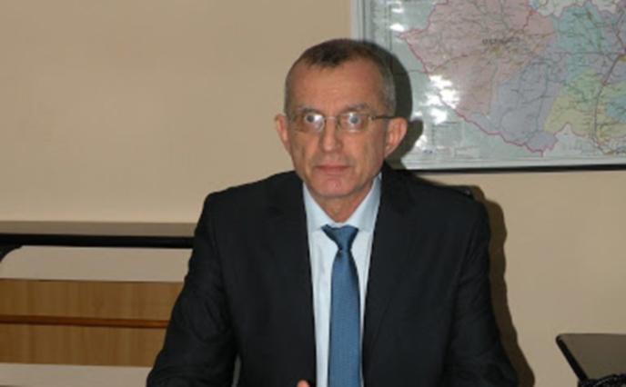 Лекарите от Спешното в Дупница: Не е вярно, че тези, които сме на първа линия, сме оборудвани!