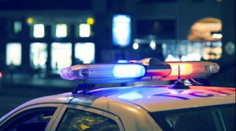 Двама младежи набиха приятел в Рила заради стара вражда