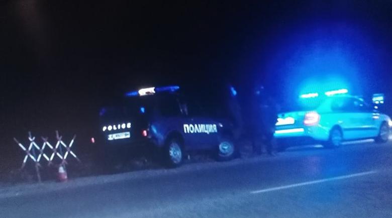 60-годишен шофьор се прибра от Банско в Русе и… почина