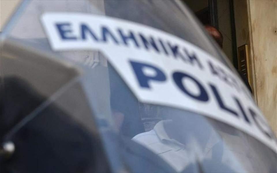 Рекорден брой арестувани за нарушаване на карантината в Гърция