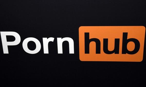 С любов от PornHub: Сайтът пусна на Италия безплатен достъп