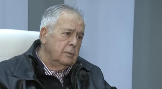 Преводачът, сложил лика на Борисов върху Бай Ганьо: Стана случайна грешка