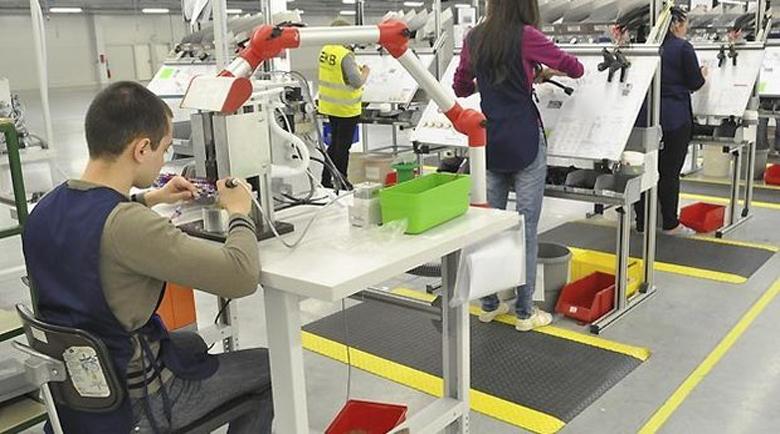 Италиански бос не спази карантината у нас, 100 работници треперят