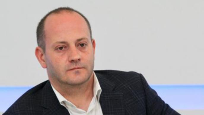 Евродепутат: Трябват бързи мерки за малкия и средния бизнес